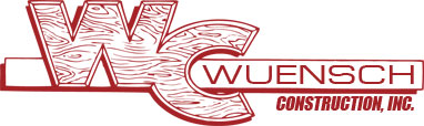 Wuensch Construction, Inc.